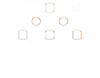 PanMax Soluions logo